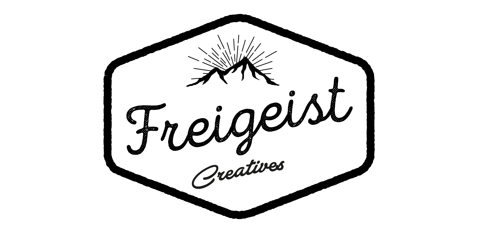freigeist-creatives.de